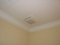 Frostproof Home Inspections