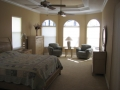 Mulberry Home Inspections