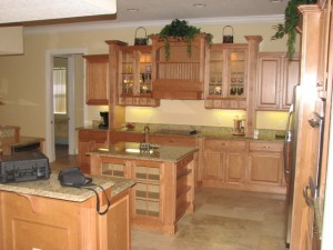 Altamonte Springs Home Inspections