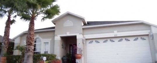 Volusia County Home Inspection Service